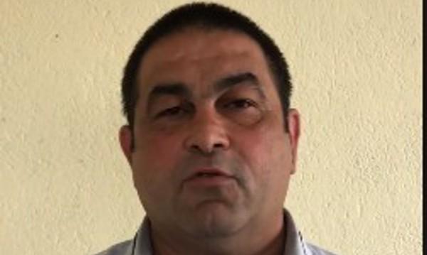 Оставиха зад решетките общински съветник от Стамболийски