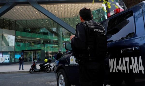 Нищо ново: Застреляха журналист в Мексико