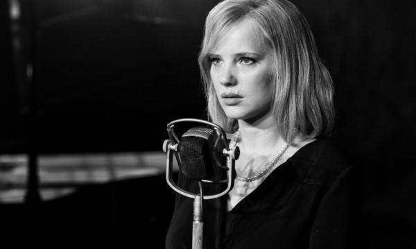 """Павликовски: """"Студената война"""" приличаше на историята на родителите ми"""