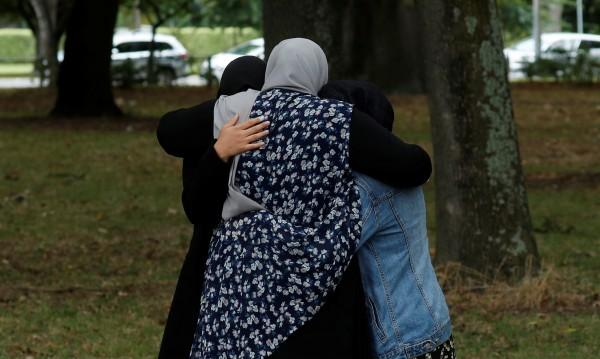 Броят на жертвите в Крайстчърч расте, вече са 50 души