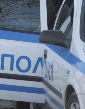 Мъж и жена са намерени мъртви в Пловдив