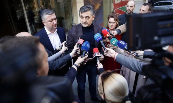 БСП уверени: С Елена Йончева тръгваме към победа на евровота