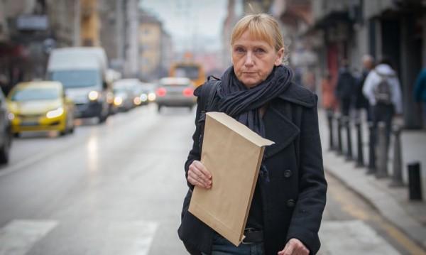 Йончева водач на евролистата - болшевизация на БСП!