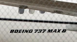 Плашещ кризисен PR на Boeing: Провалът след катастрофата