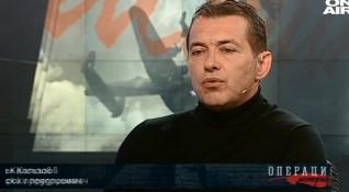 Полиглот, пилот, последовател на Дънов...Кой е Любомир Лулчев?