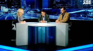 Печели или губи БСП от избора на Йончева за водач?