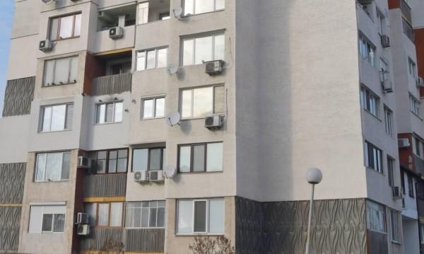 Не плащаш такса за входа? Готвят санкции срещу неизрядните съседи