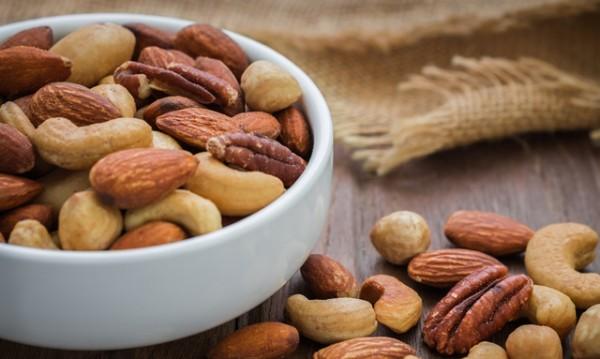 16 храни, които успокояват болката