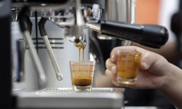 Учени доказаха - кафето забавя развитието на рак на простатата