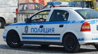 Берковско село се скара за снаха – кърваво меле между сватове