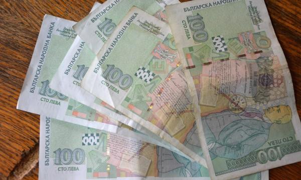 Жена от Попово даде 7000 лева на измамници