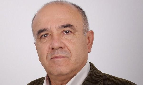 Спец прокуратурата подхвана и кмета на Червен бряг