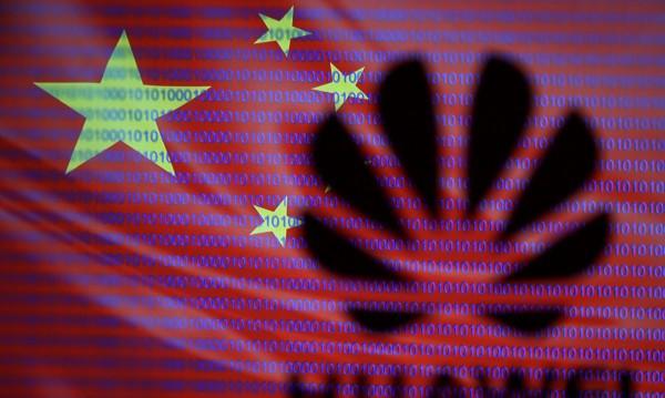 Тръмп не успява да убеди Европа за вредата на Huawei