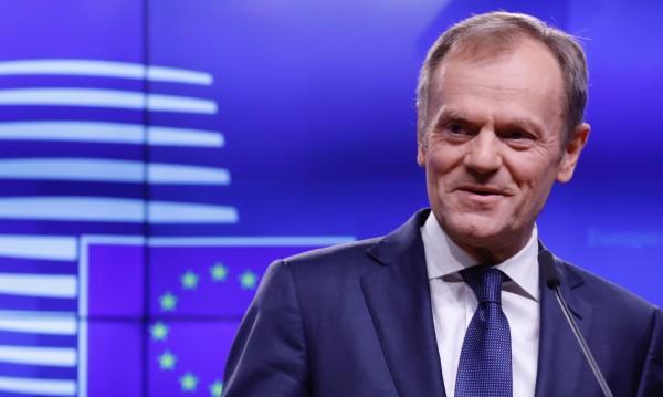 ЕС склонен на отлагане на Brexit... Но с условия