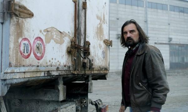 """Престъпленията в Сърбия – """"Товарът"""", за който не се говори"""