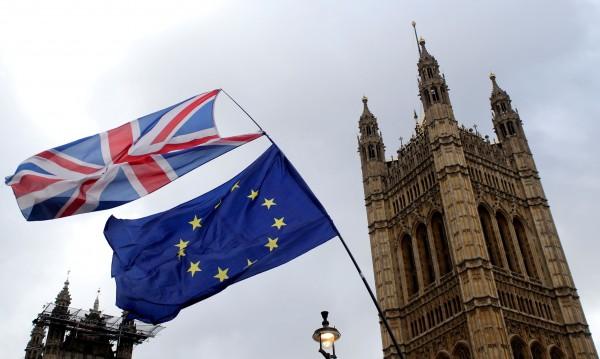 Кой печели от Brexit? Никой, всички ще загубят
