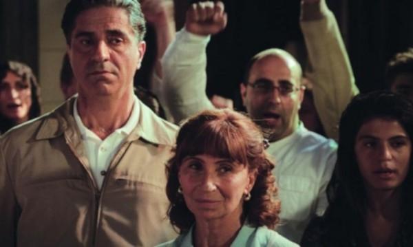 """Арменският геноцид отблизо с """"Не ми казвай, че момчето е лудо"""""""