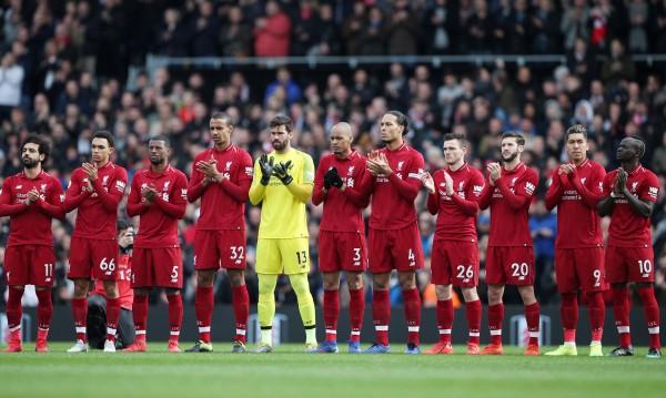 Защо британците владеят европейския футбол