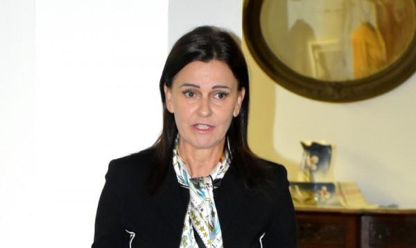 Втора оставка! Зам.-министърът на спорта Ваня Колева също напуска