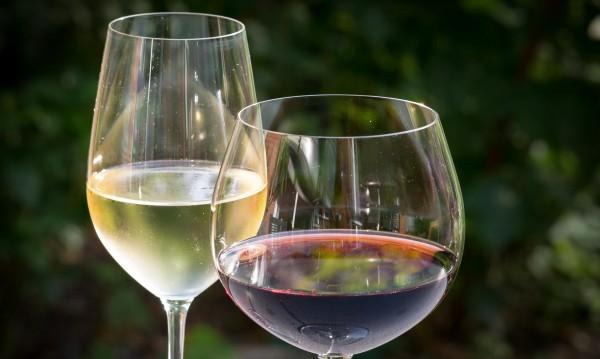 """Марката """"македонско вино"""" - на гърци, на северномакедонци или на българите?"""