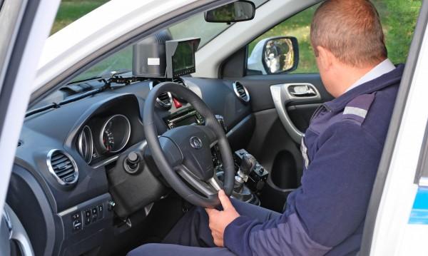 ОЛАФ проверява как са купени 290 джипа. Поръчката за над 20 млн.