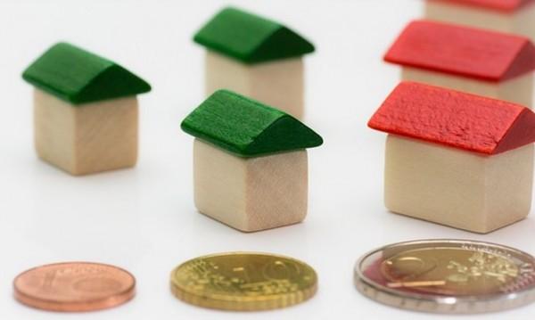 """""""Апартаментгейт"""", но спад в цените на имотите нямало да има"""