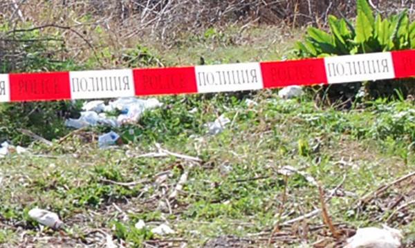 Убиха с нож млада жена в Стара Загора, има задържан