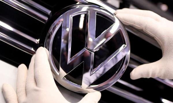 VW Group закрива своя завод в Украйна