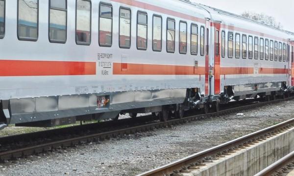 Смяната на времето засяга разписанията на 29 влака