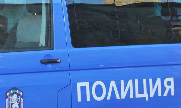 В междучасие: Ученици се биха в Карлово, спорили за момиче