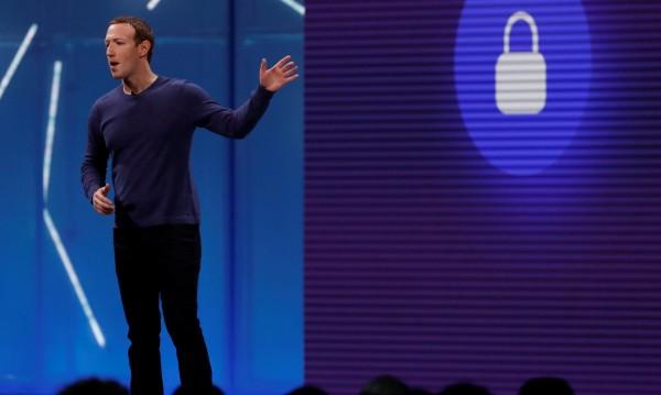 Facebook ще задели място за качествени новини