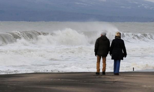 Българските пенсионери искат на морето, не на село