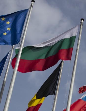 ЕНП ще запази лидерската си позиция в европарламента
