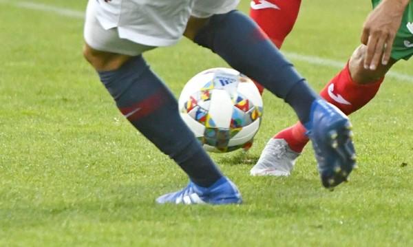Цар Футбол на Балканите през 2030 г.? Все по-близо!