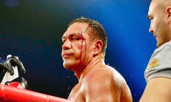 Нова драма извън ринга: Искат служебна загуба за Кобрата