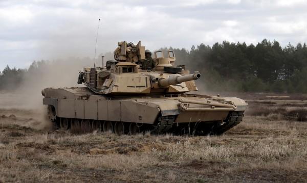 Полски генерал заплаши Русия с ядрен удар