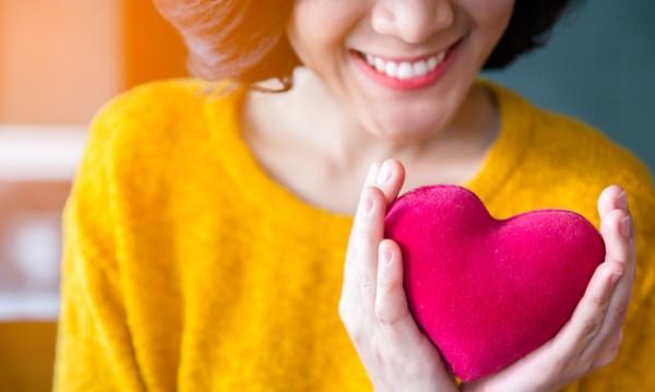 10 фактора, вредящи на сърцето