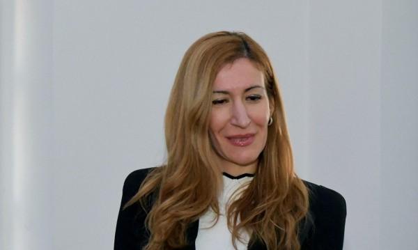 НФСБ иска Цацаров да проверява имотите на Ангелкова