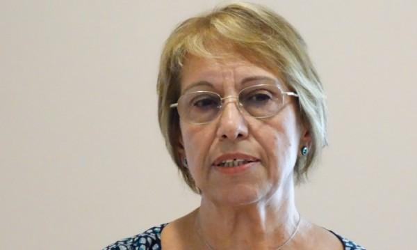 Иванка Диловска: Схемата за енергийни спестявания в България не работи