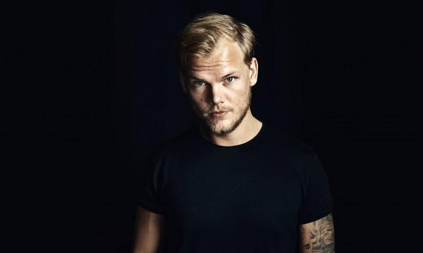 Нова музика от Avicii – ще хвърли ли светлина върху смъртта му?