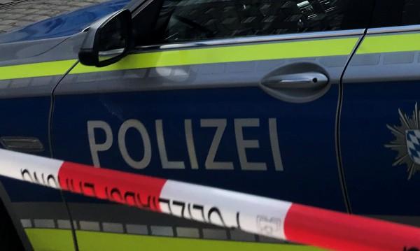 Българин задържан в Германия за убийството на жена си