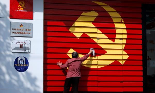 Китайските инвеститори търсят по-големи и задлъжнели фирми