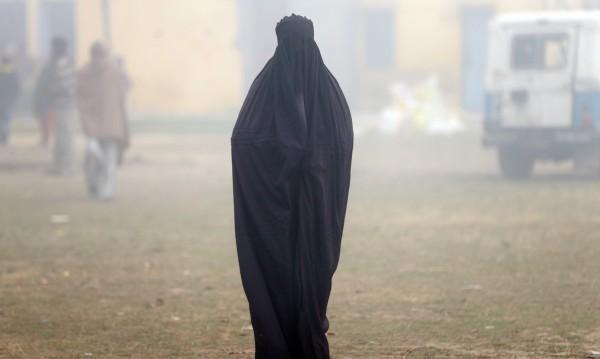 Германия съди 27-годишната Дженифър за смърт на дете. Била патрул на ИД