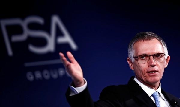 Автомобилен шеф прогнозира: Идва хаос в индустрията