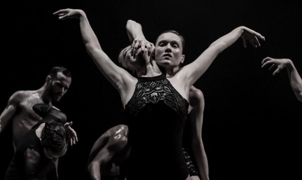 В ритъма на световната хореография с  L-E-V