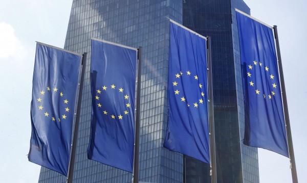 Спешно в Брюксел: Лидерите от ЕС се събират заради Brexit