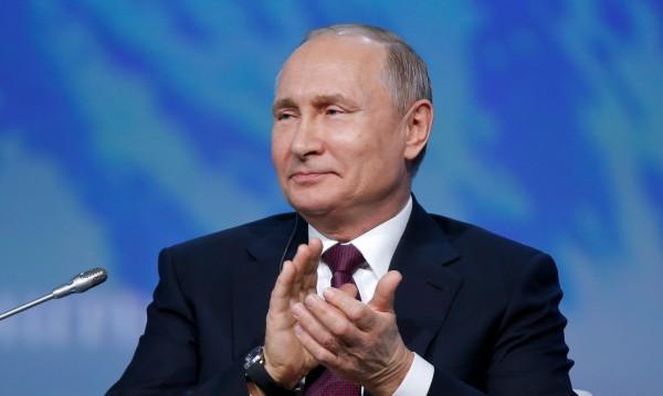 Русия си създава независим интернет