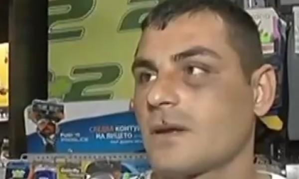 Оставиха биячите от Габрово в ареста, местят ги в Търново
