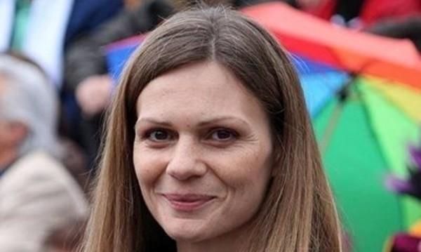 Съпругата на Дончев: Габровци искат да видят града си чист от придошлите роми