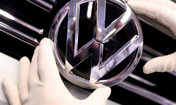 България и Турция - фаворити за завода на Volkswagen